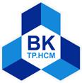 Logobk123