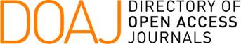 Đọc toàn văn với cơ sở dữ liệu DOAJ