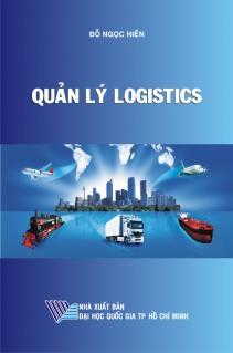 Quản lý logistics